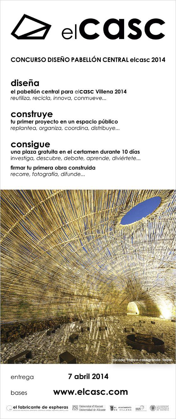 Concursos delegaci n de alumnos de la escuela t cnica - Arquitectura tecnica madrid ...