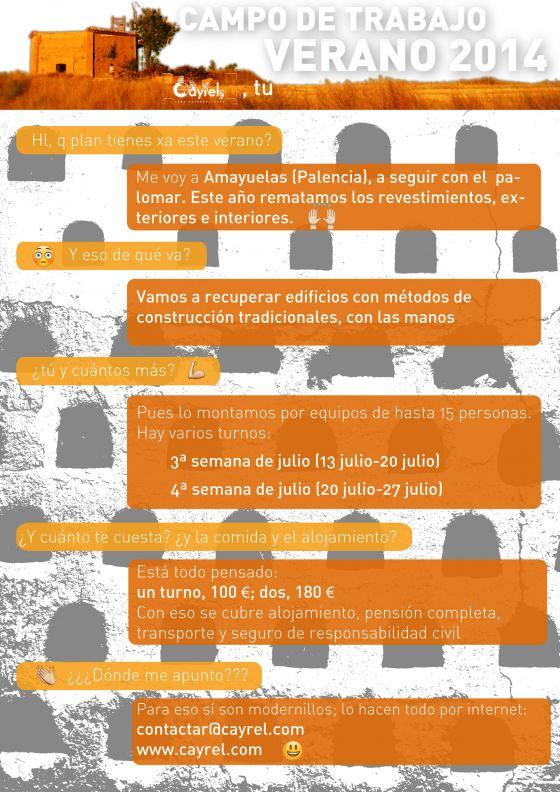 Construir delegaci n de alumnos de la escuela t cnica - Arquitectura tecnica madrid ...