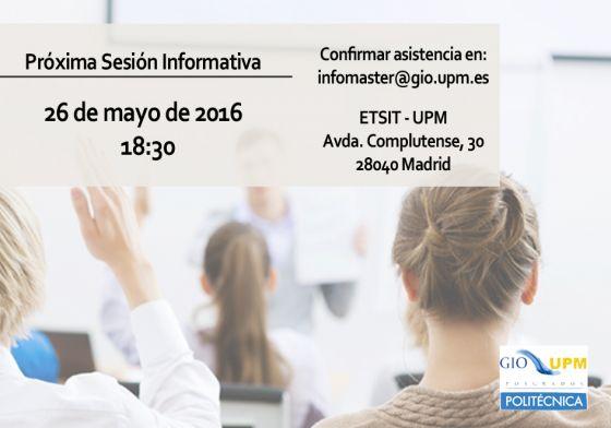 cursos | delegación de alumnos de la escuela técnica superior de